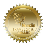 Destinationen_01_Gold_TravelAward Gewinner 2016