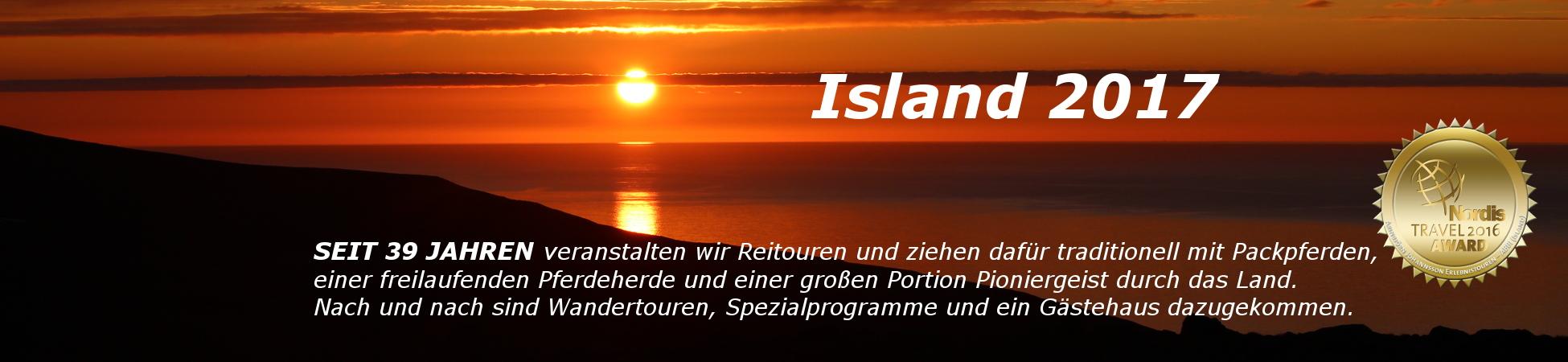 Island_Home2017d