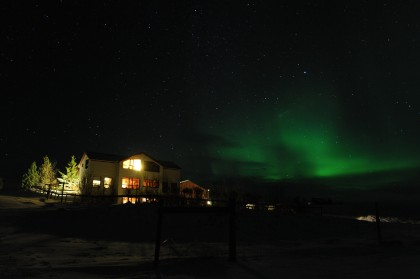 TJF_4043 nordlichtbild Junker